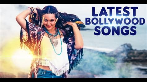 Best Sites To Download New Bollywood Movie Songs For Free