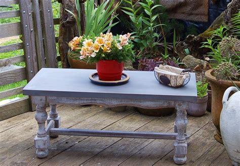 relooker table de cuisine table basse collection
