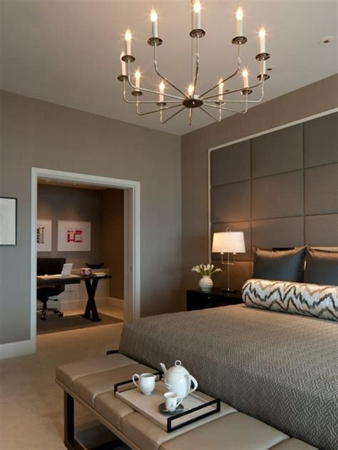 best contemporary bedroom design ideas remodel pictures