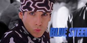 Watch the Ridiculously Funny Zoolander 2 Trailer – IFC