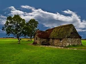 Haus In Schottland Kaufen : altes schottisches haus foto bild landschaft natur ~ Lizthompson.info Haus und Dekorationen