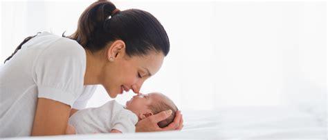 5 Cara Merawat Kulit Bayi Tetap Halus, Sehat Dan Lembut