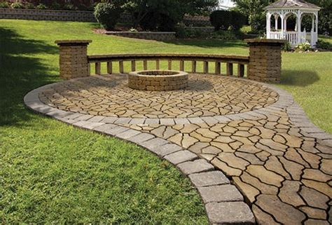 Menards Patio Stones. Cheap Patio Sets With Fire Pit. Discount Patio Rocking Chairs. Pool Patio Lounge Chairs. Make Your Own Concrete Patio Pavers. Patio Furniture Design Layout. Victorian Patio Slabs. Stone Patio Ideas Small Backyards. Outdoor Patio Furniture At Big Lots