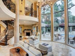 revival style homes stunning mediterranean style home in houston