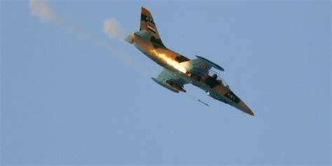 Milli Savunma Bakanı Askerimizi Vuran Uçak Şamın Ama