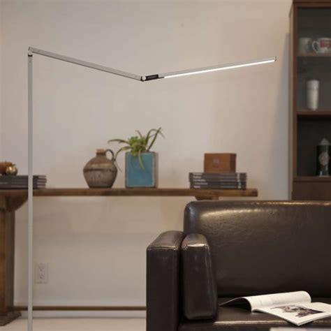 z bar gen 3 floor l how to pick a reading l design necessities lighting