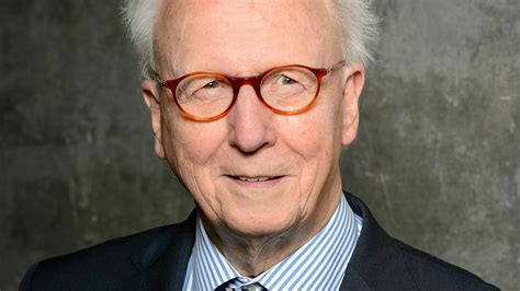 Professor Dr. Dr. h.c. mult. Karsten Schmidt