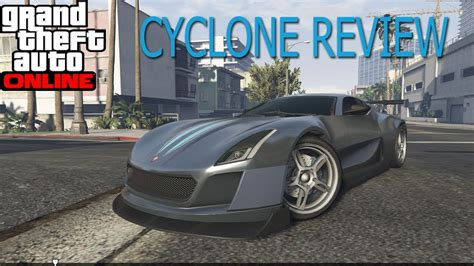 cyclone reviewgta vnew fastest acceleration carbest