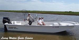Sargent Texas Fishing Caney Quot Y Quot Adventures And Guide