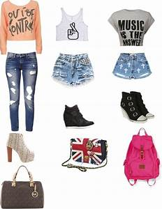 17 Best images about Swag outfits on Pinterest | Sporty ...