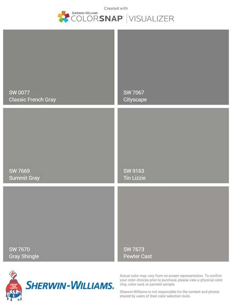 medium to dark gray paint colors bathroom vanity gray