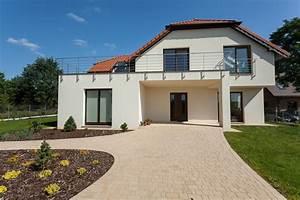 offrez vous une maison a moins de 50 000 eur actualites With hygrometrie d une maison