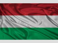 Hungary Flag Pictures