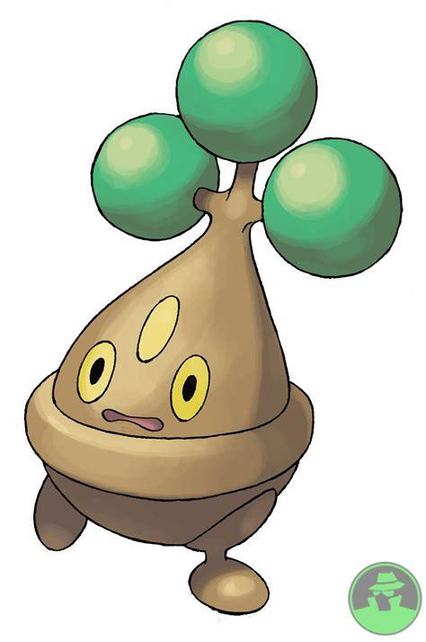 Pokemon Pearl Screenshots Pictures Wallpapers Nintendo