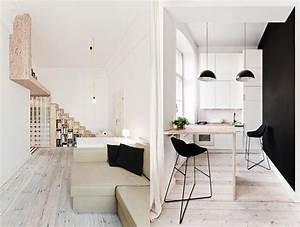 3XA 29m Apartment « Inhabitat – Green Design, Innovation ...