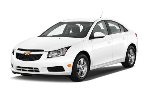 Cruze Specs by 2014 Chevrolet Cruze Reviews Research Cruze Prices