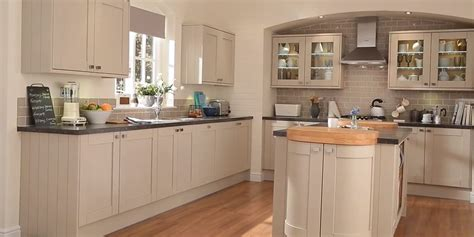 Kitchen Design Tool Howdens by Jewsons Kitchens Uk Jewson Kitchens Kitchen Howdens