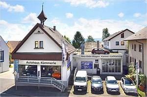Kfz Reparatur Steuer Absetzen : autowerkstatt altenriet pliezhausen walddorfh slach neckartenzlingen ~ Yasmunasinghe.com Haus und Dekorationen