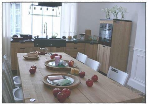 cuisine a la maison meuble cuisine fly idées de décoration à la maison