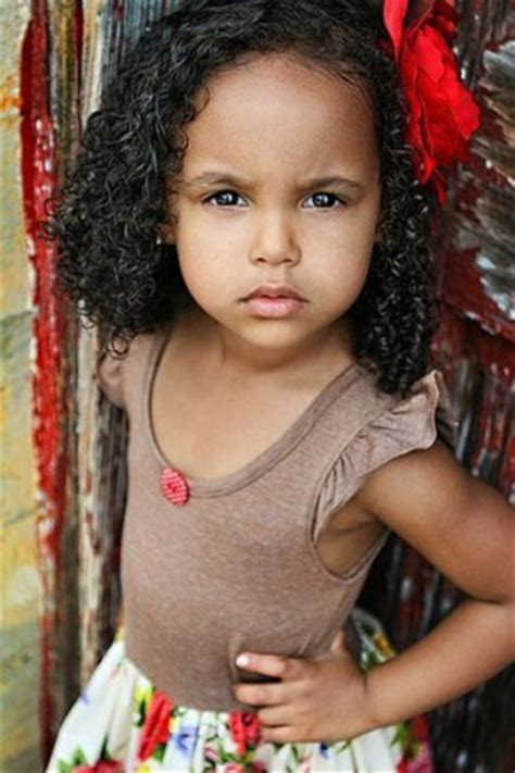 holiday hairstyles   black girls hairstyles  hair colors  haircuts