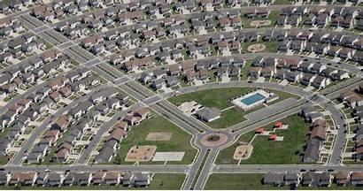 Population Bossier Shreveport Parish