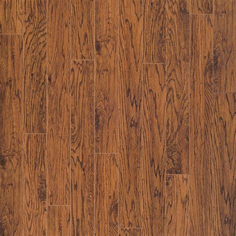 lowes pergo installation pergo at lowe s laminate flooring installation sale pergo 174 flooring