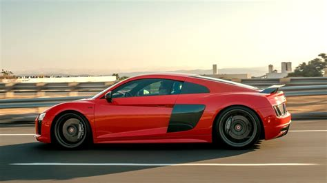 audi r8 modified 640hp modified audi r8 v10 better than a plus youtube