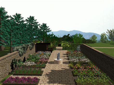 3d Traumgarten Designer Download Freewarede