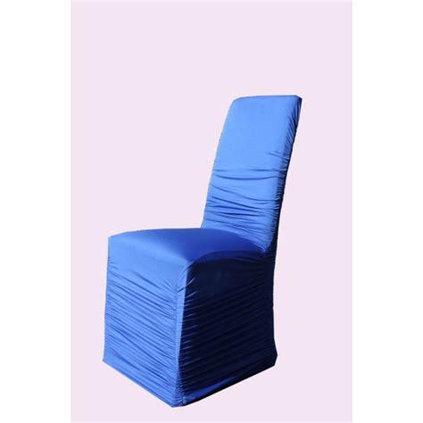 housse chaise lycra location housse de chaise lycra élasthanne spandex