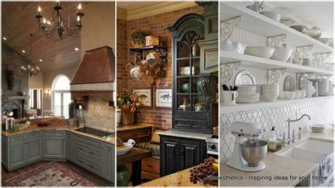 majestic french country kitchen designs homesthetics