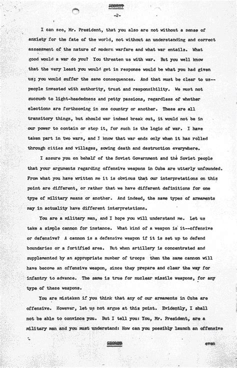 Theodore Roosevelt Resume by Letter Format To The President Of The United States Ideas Resumes And Cover Letters Office
