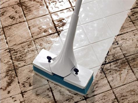 flooring best cleaning product for tile floors wood