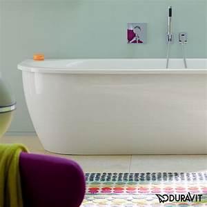 Eck Duschwand Für Badewanne : duravit darling new eck badewanne f r ecke rechts 700247000000000 reuter onlineshop ~ Markanthonyermac.com Haus und Dekorationen
