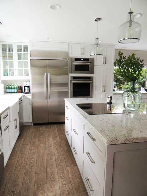 granite colors for white kitchen cabinets 10 delightful granite countertop colors with names and 8336