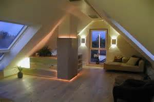 fliesen fr wohnessbereich dachgeschoss gestalten kreative deko ideen und innenarchitektur