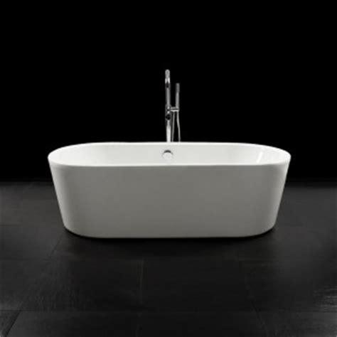 comment bien choisir sa baignoire ilot droite angle
