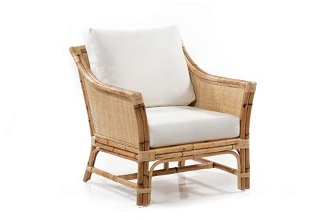Lounge Armchair by Hartford Collection Lincoln Furniture