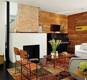 Wohnzimmer Renovieren Ideen Ideen Zum Wohnzimmer Tapezieren