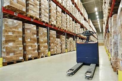 Insurance Wholesalers Wholesale Business Bollington