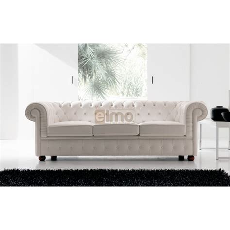 canap chesterfield anglais canapé cabriolet chesterfield style anglais 2 ou 3 places