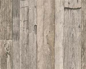 die besten 25 holz wallpaper ideen auf pinterest regale With markise balkon mit tattoo tapete