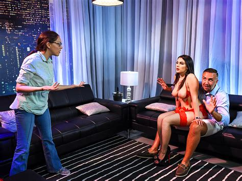 Brazzers Dont Touch Her 5 Valentina Nappi Tubedupe