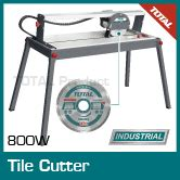 handheld tile cutter philippines bench tools total tools