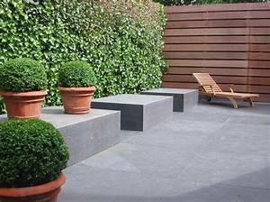 eventail de possibilites offertes par les carreaux de With carreaux terrasse