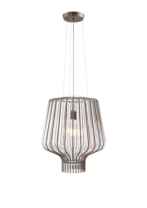 fabian illuminazione f47a 09 fabbian illuminazione prodotti e interiors