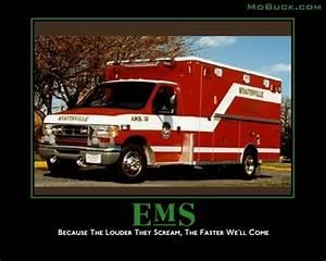 EMS Wallpaper - WallpaperSafari