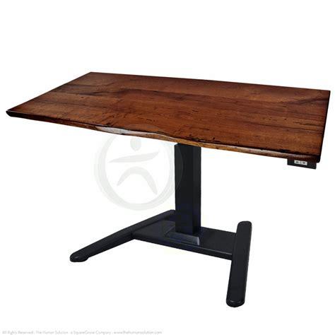 uplift desk won t go up electric stand up desk electric stand up desk frame w