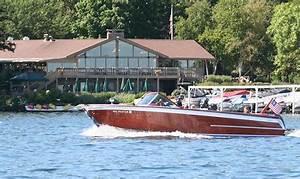 Abbey Springs Market Update Geneva Lakefront Realty