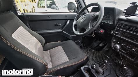 lada jeep 2016 100 lada jeep 2016 jeep company history current