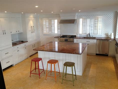 Kitchen Remodeling Yarmouth Ma by Kitchen Remodeling Ideas